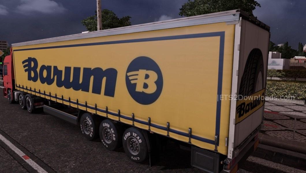 tires-trailer-pack-2