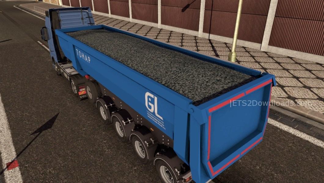 tohap-coal-trailer-2