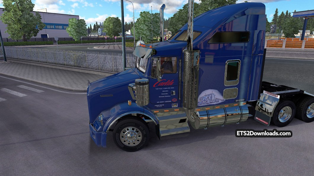 carliler-skin-for-kenworth-t800