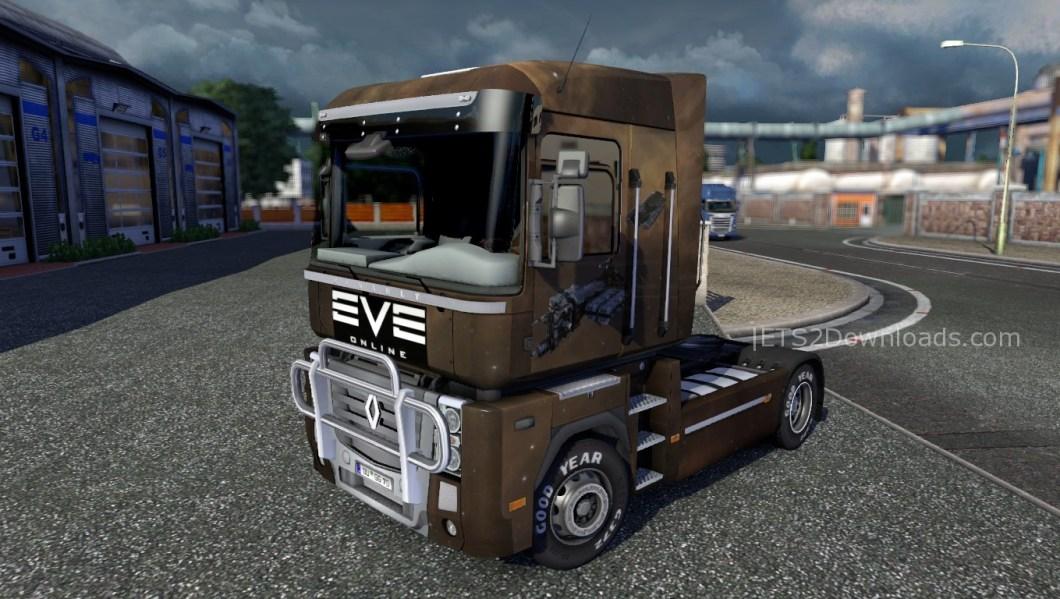 eve-online-skin-for-renaut-magnum