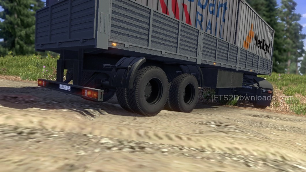 russian-trailer-pack-1
