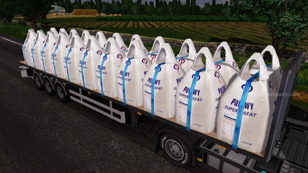 big-bags-trailer-2