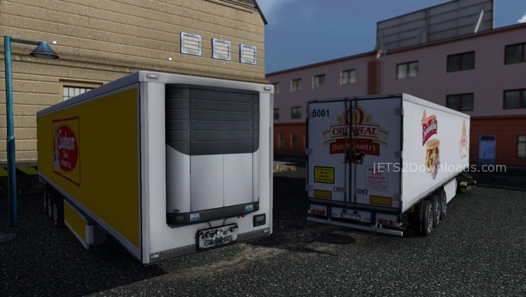 bread-bakery-trailer-pack-1