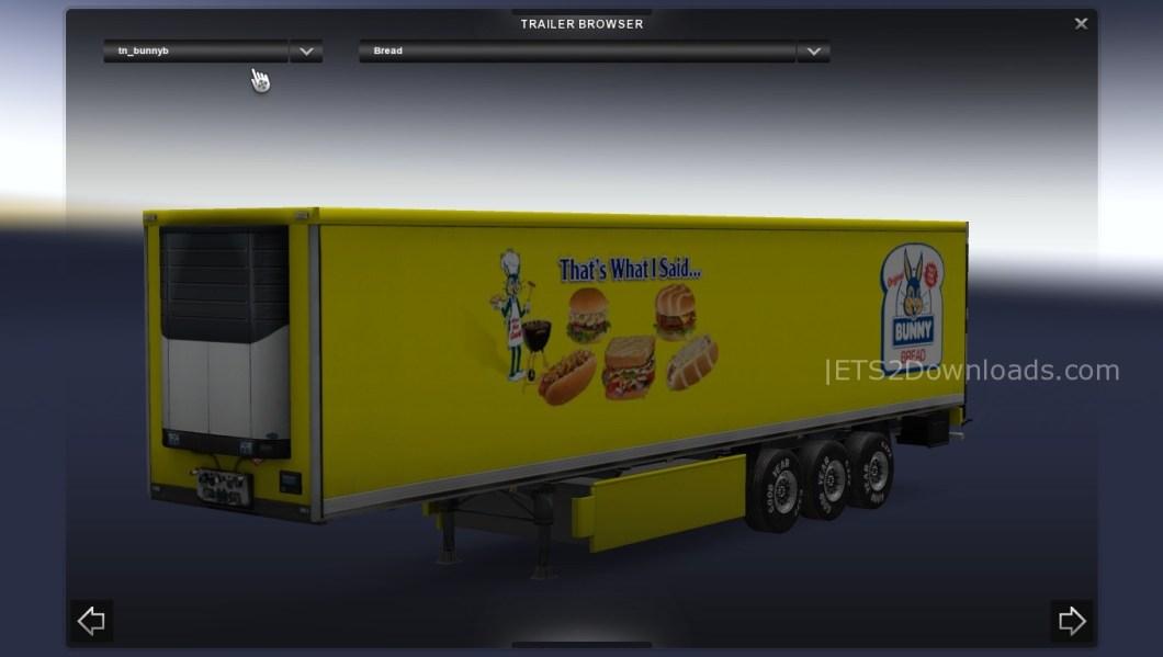 bread-bakery-trailer-pack-4