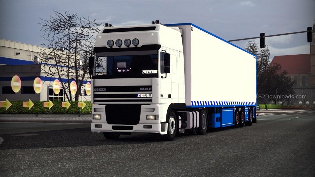 chereau-trailer-2