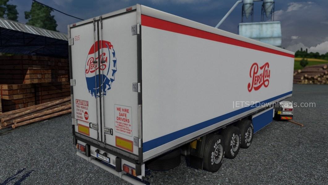 classic-pepsi-trailer-2