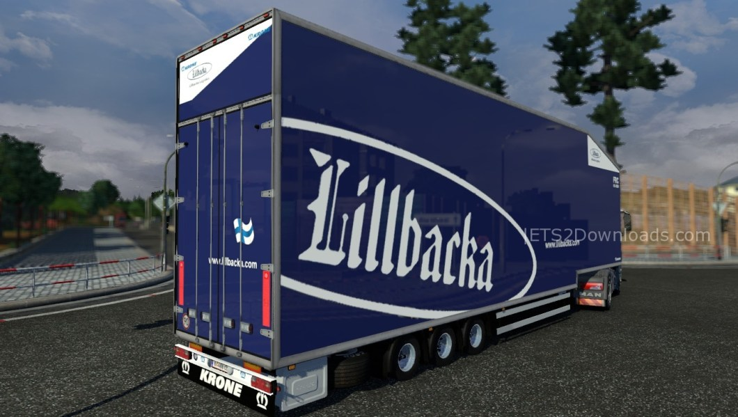 doubledecker-finland-trailer-pack-1
