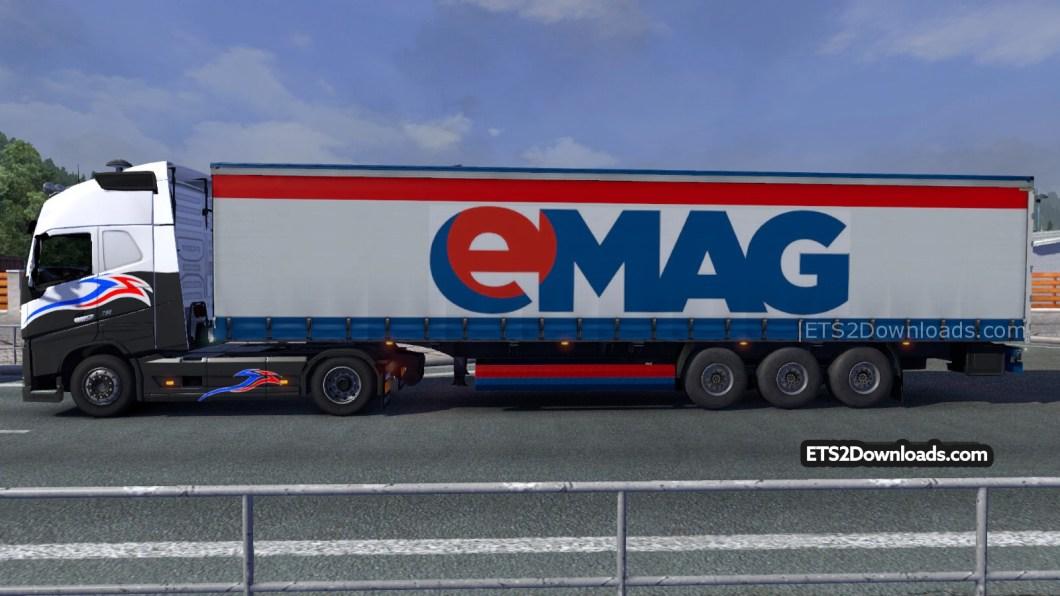 emag-trailer-1