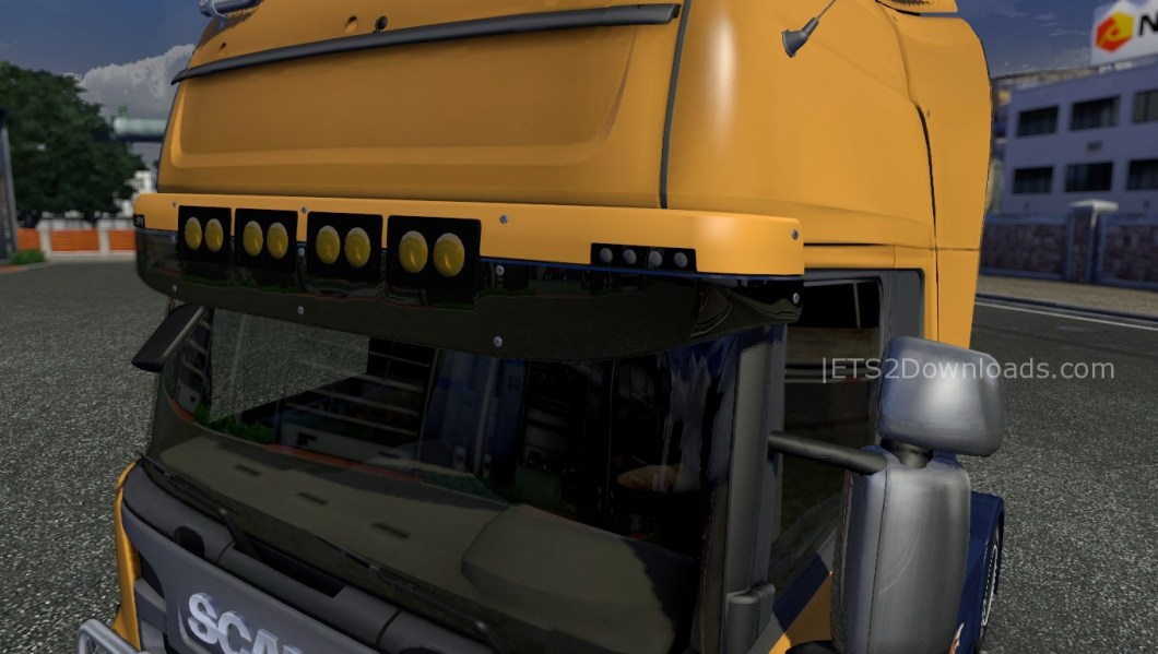 gtm-sunshield-for-scania-2