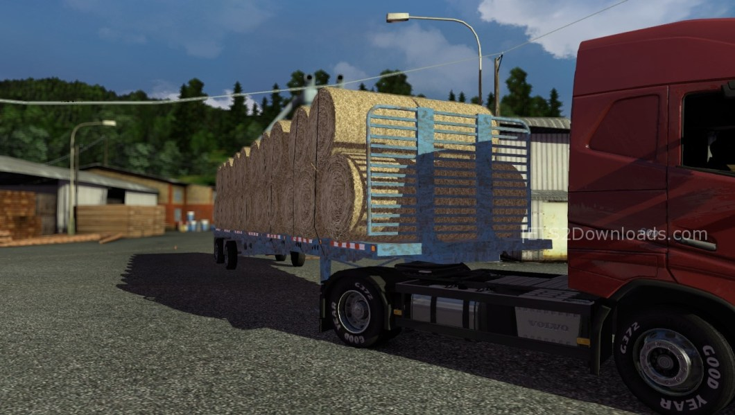 haystacks-trailer-1