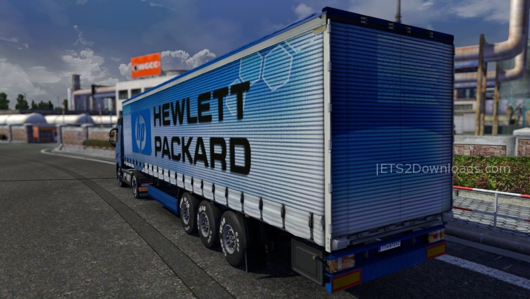 hp-trailer-2