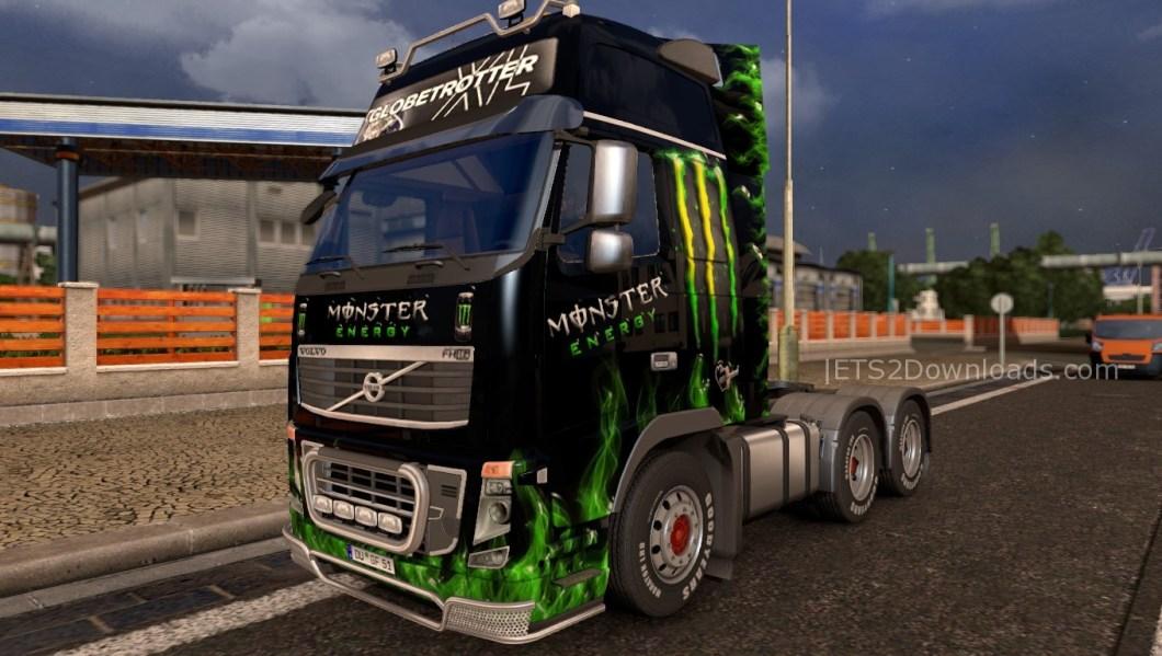 monster-skin-pack-2