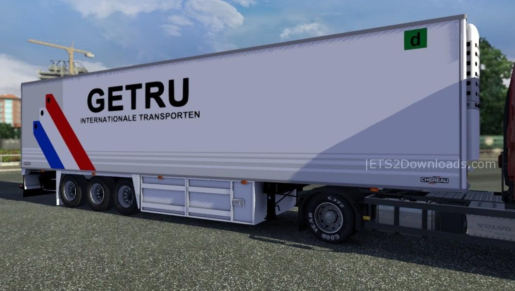 old-cherau-trailer-pack-13