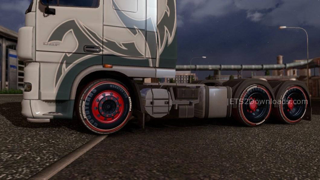 red-bridgestone-wheels