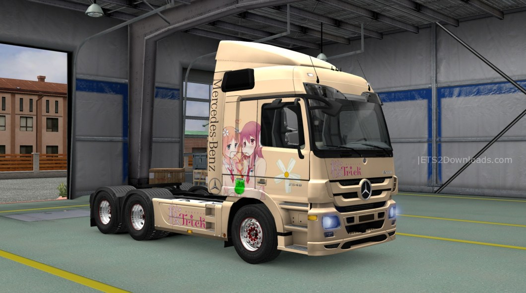 sakura-trick-skin-pack-2