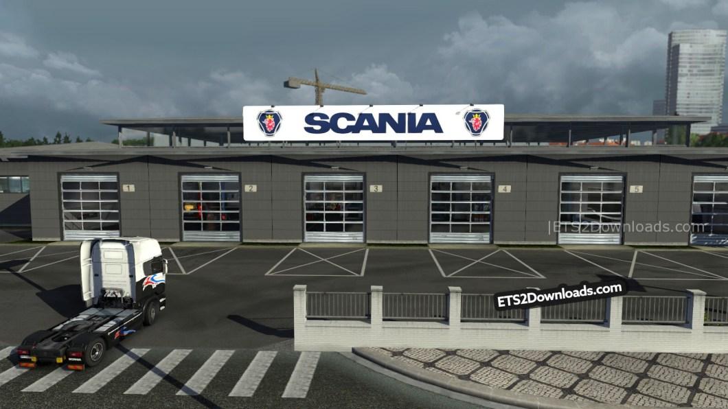 scania-big-garage