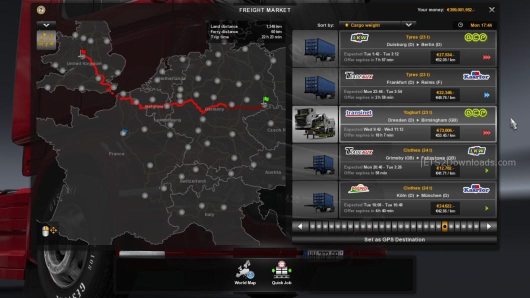 scania-trucks-trailer-1