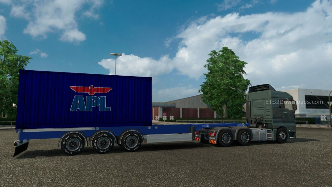 trailer-mod-pack-by-satan19990-1