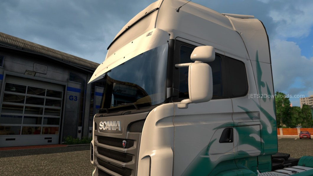 143m-sunshield-for-scania