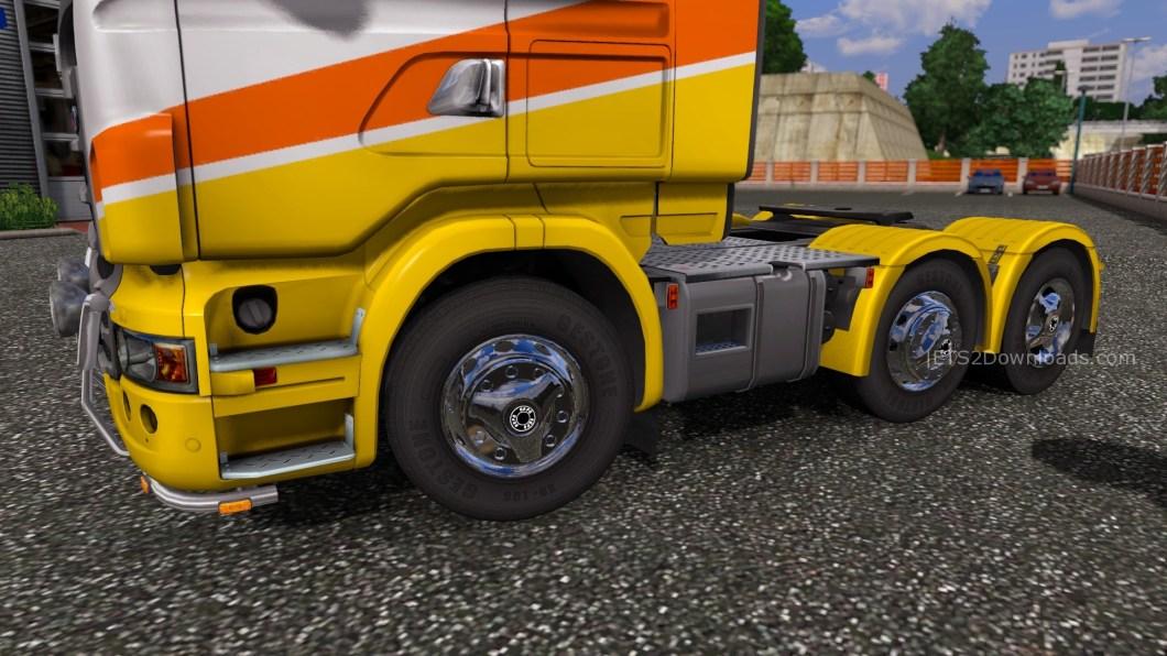 bepo-wheels-for-all-trucks-2