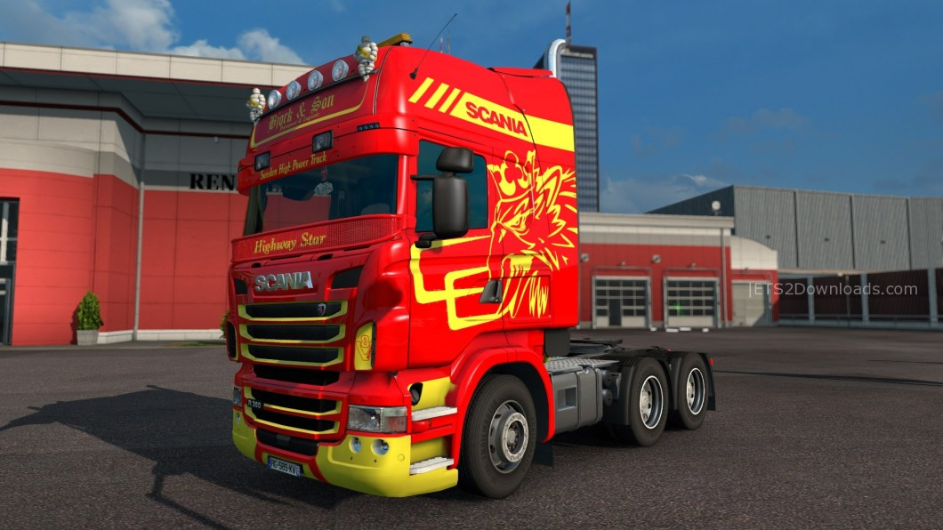 bjork-and-son-skin-for-scania-rjl
