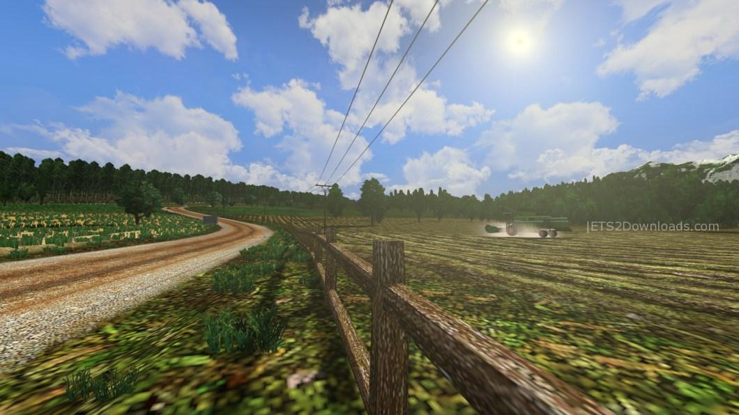 brazil-farm-map-5