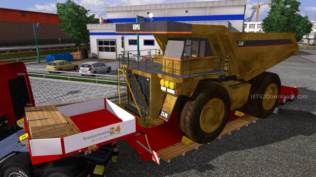 caterpillar-257m-trailer-v2-1