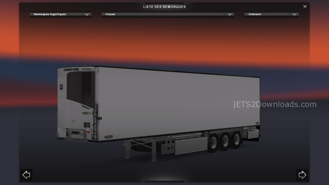 chereau-trailer-pack-v4-1