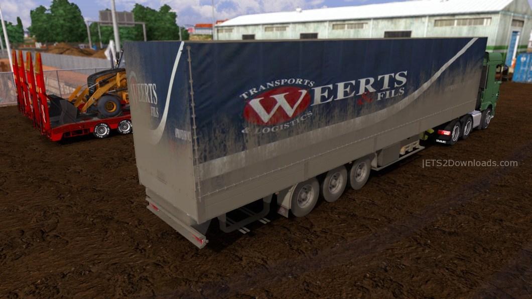 dirt-wieerts-trailer-2