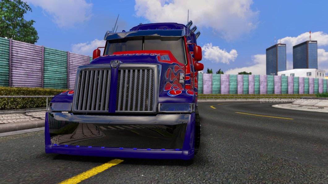 optimus-prime-truck-transformer-4-8
