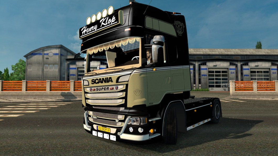 scania-r520-henry-klop-edition-3