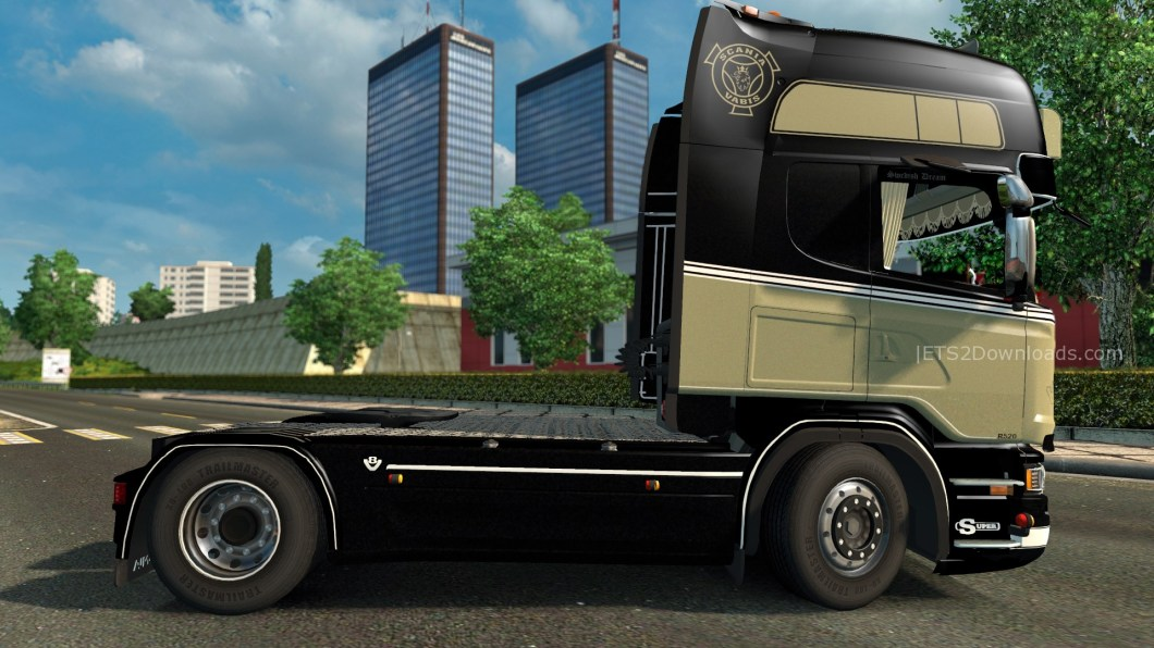 scania-r520-henry-klop-edition-5