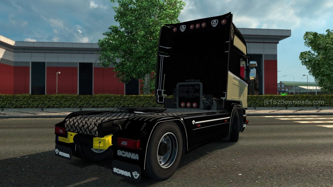 scania-r520-henry-klop-edition-6