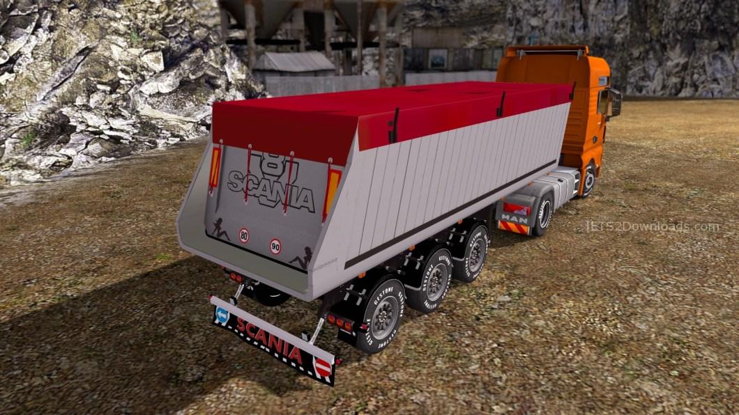 scania-v8-tipper-trailer-2