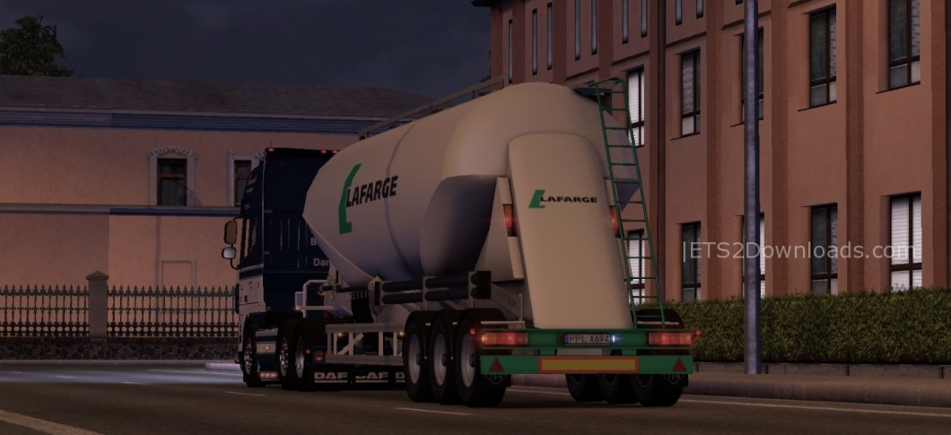 scs-trailer-pack-1