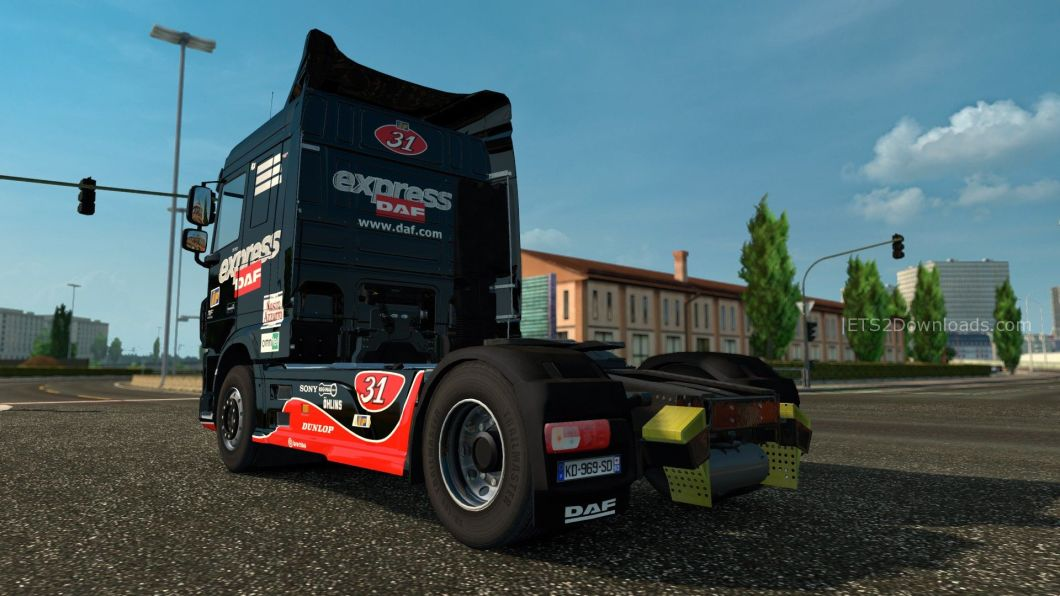aprilia-rs250-1999-skin-for-daf-euro-6-2