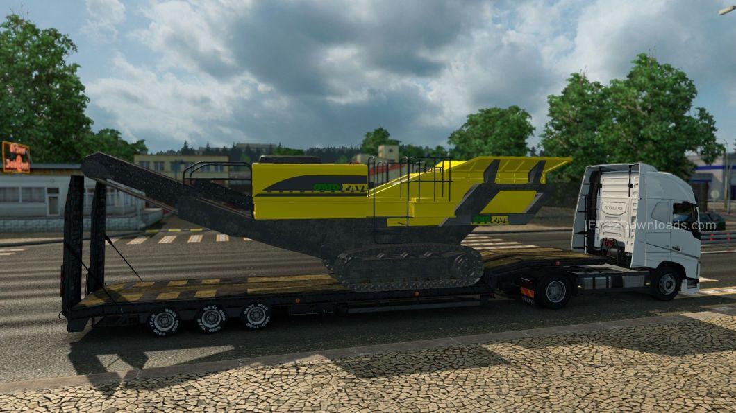 leveling-machine-trailer-2