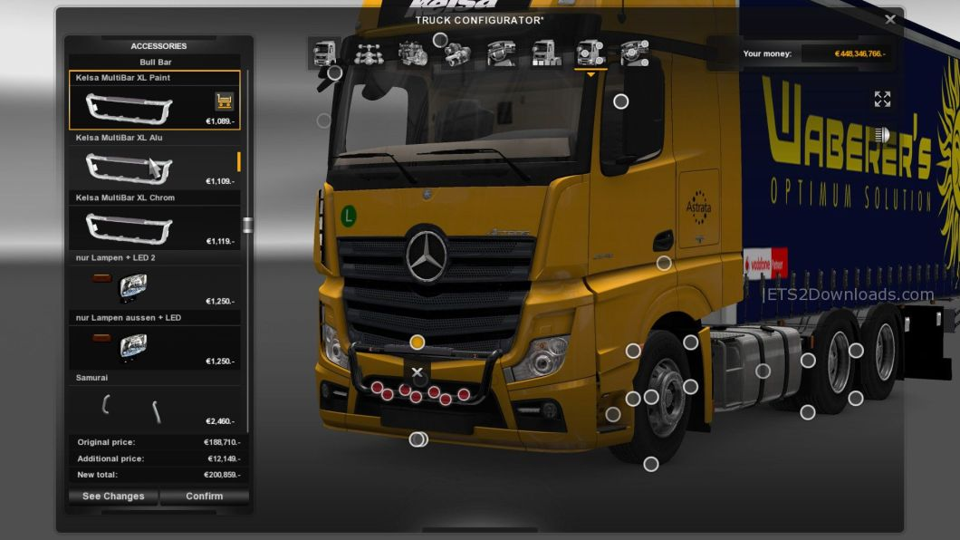 mercedes-benz-actros-tandem-tuning-pack-3