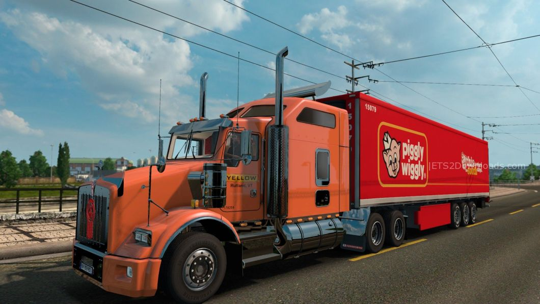 piggly-wiggly-skin-pack-for-kenworth-t800-1