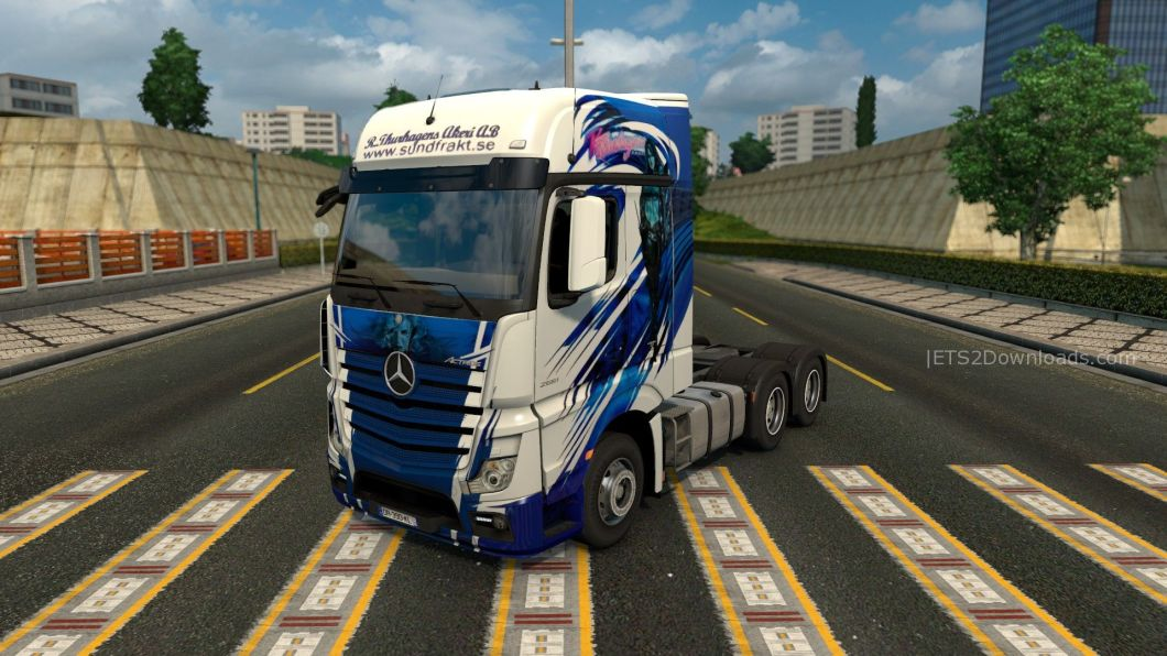 r-thurhagens-skin-for-mercedes-benz-actros-2014