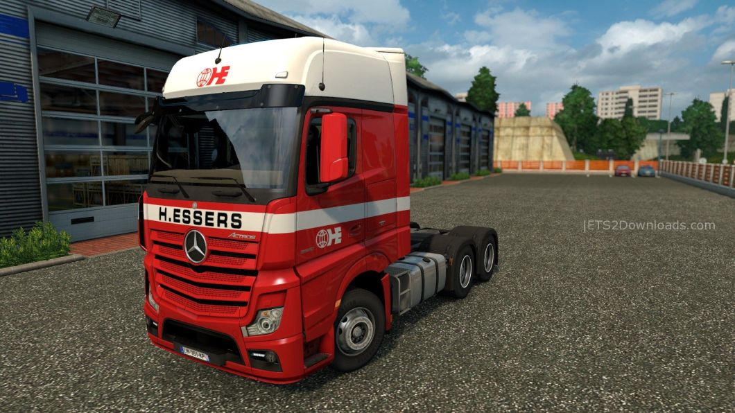 real-logistic-skin-pack-for-mercedes-benz-actros-mpiv-3
