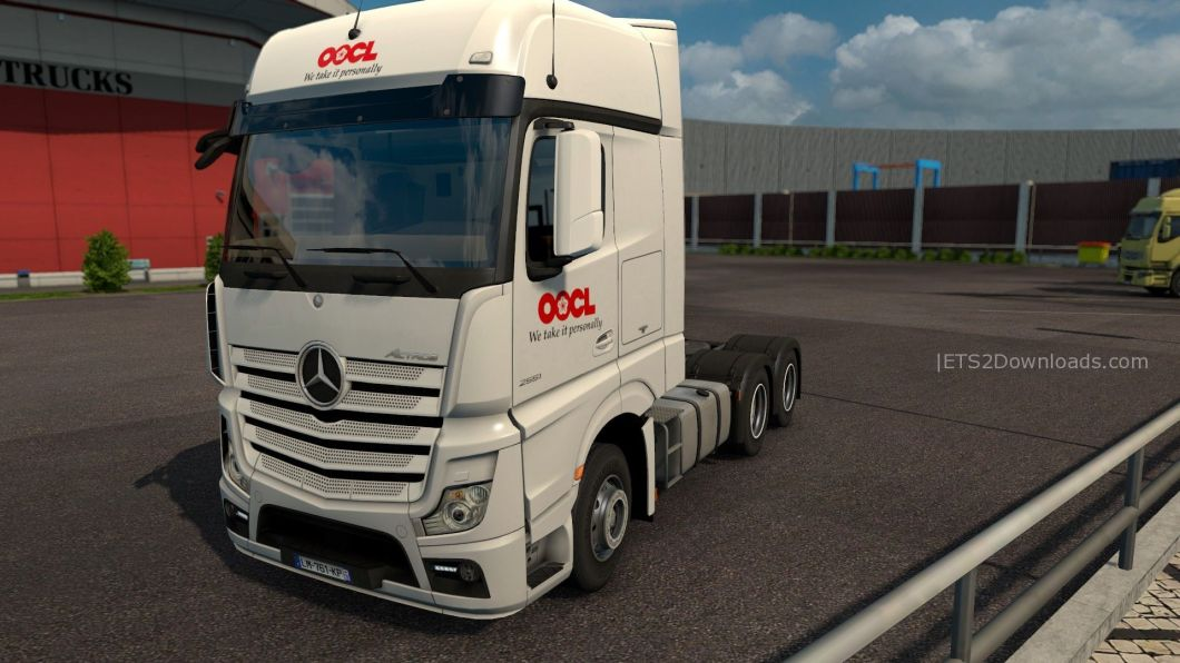 real-logistic-skin-pack-for-mercedes-benz-actros-mpiv-7