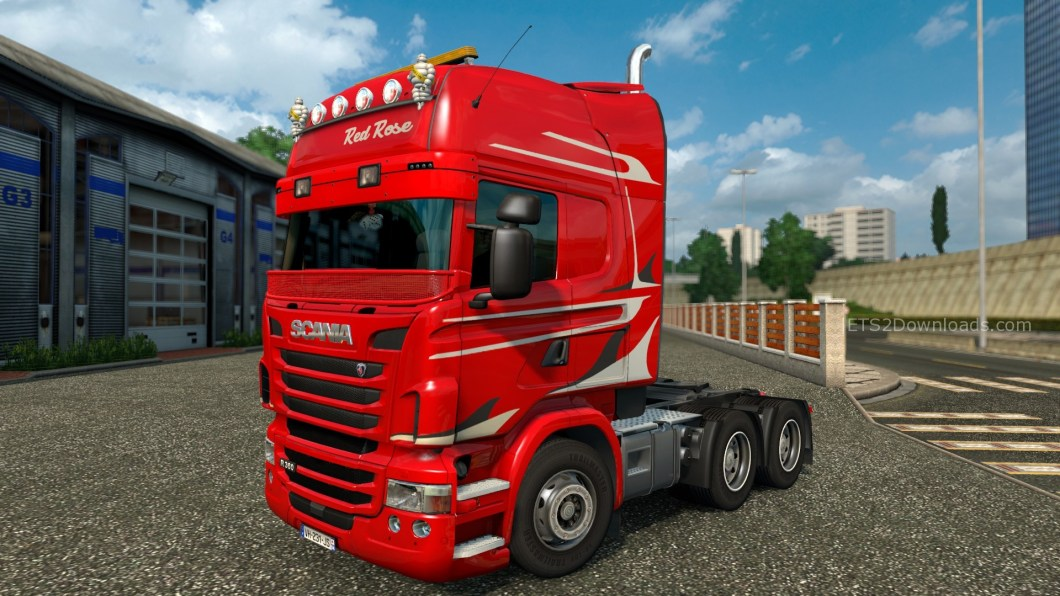 red-rose-skin-for-scania-rjl