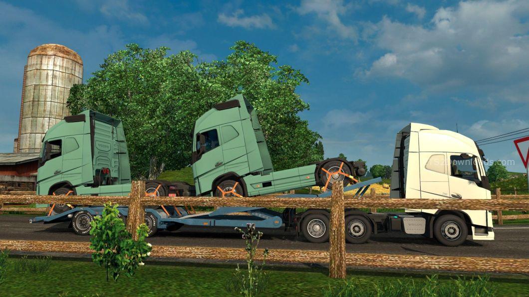 skandinavisch-trailer-pack-2