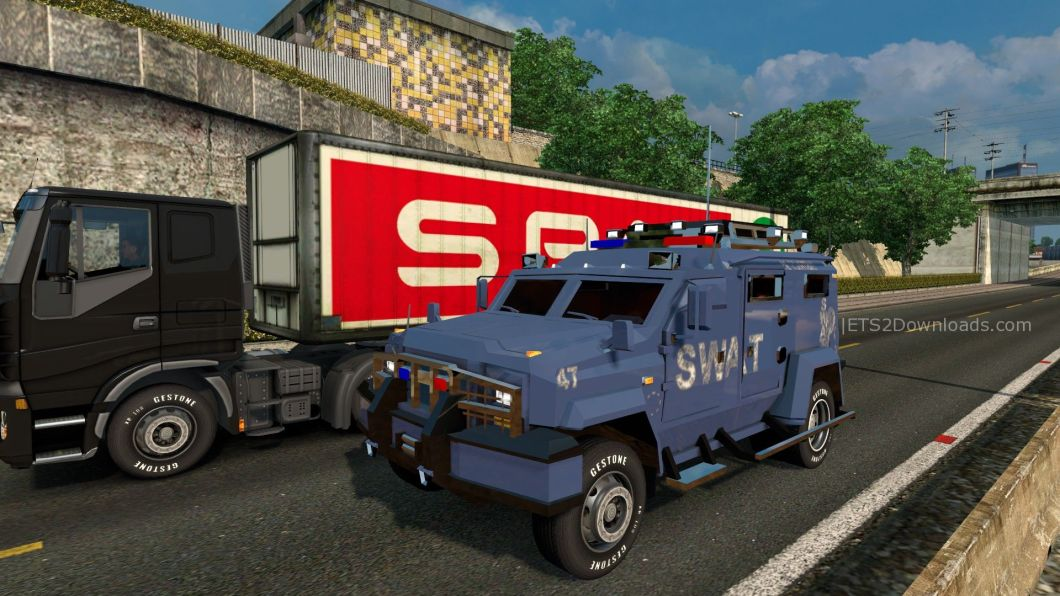 swat-lockdown-1