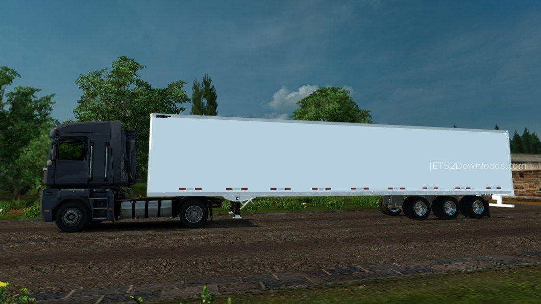 usa-trailer-pack-by-miguelangel988-2