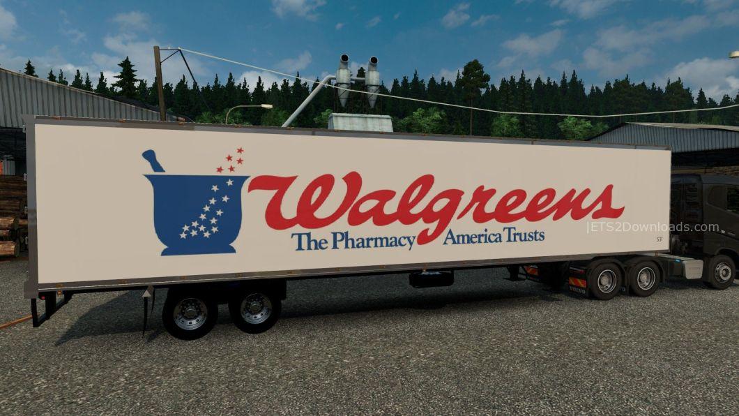 walgreens-american-trailer-2