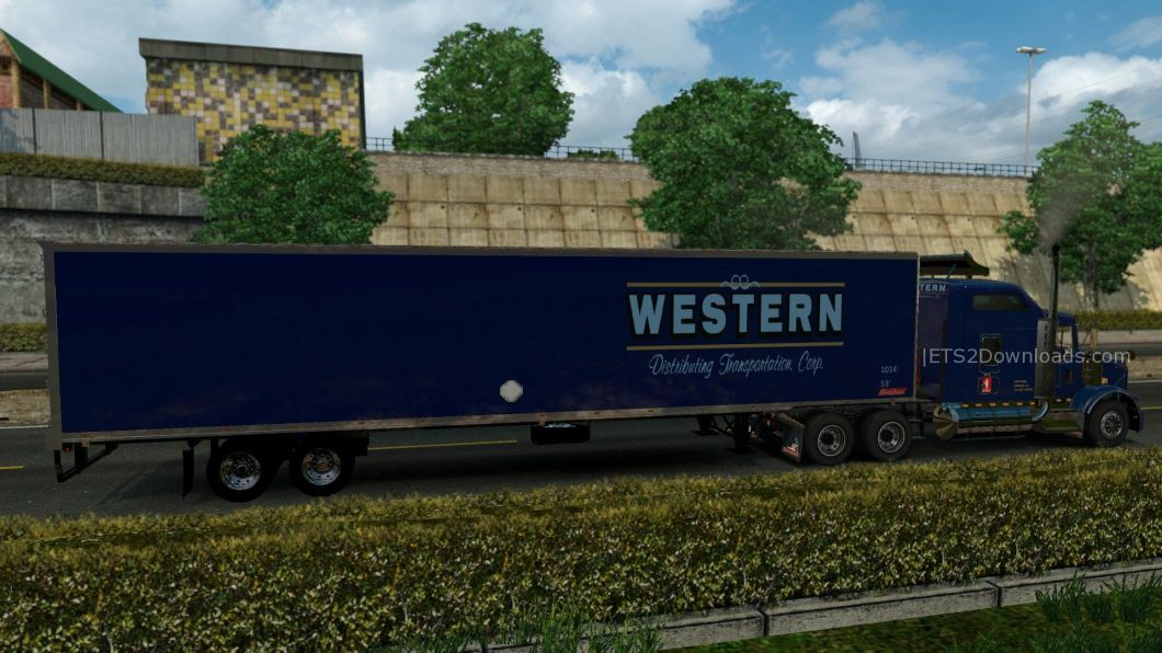 western-skin-pack-for-kenworth-t800-3