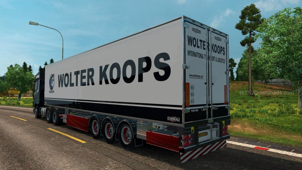wolter-koops-skin-pack-for-mercedes-benz-actros-mpiv-4