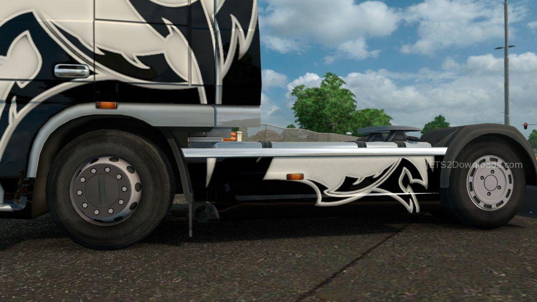 maz-wheels-for-all-trucks-1